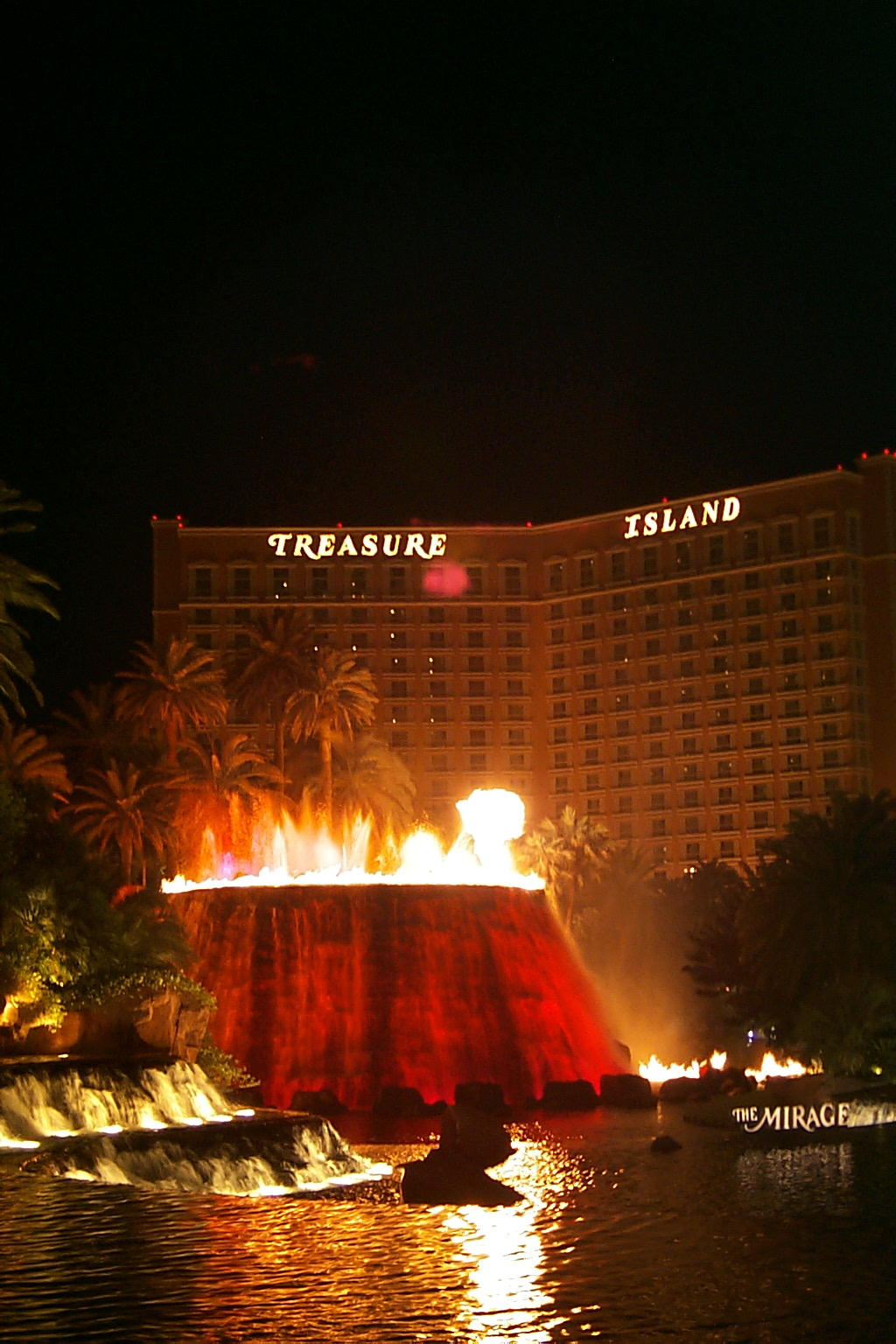 Florida Casinos Metropolis Casino